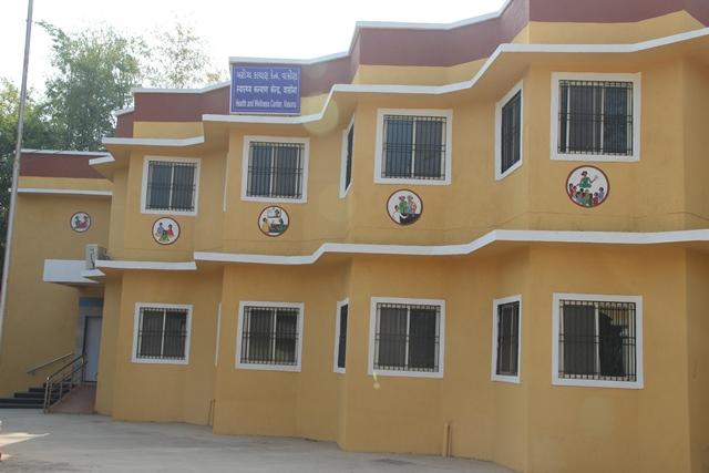 Khel Mahakumbh District Taekwando Championship